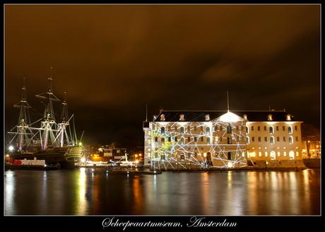 scheepvaartmuseum.jpg