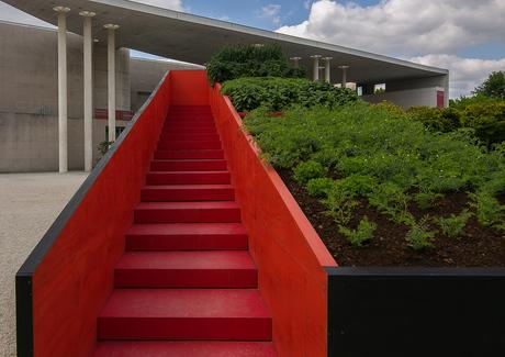 Kunstmuseum Bonn 1