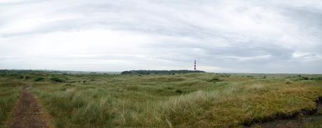 Vuurtoren Ameland_panorama.jpg