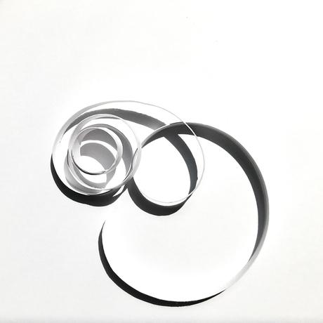 Spiralen 1