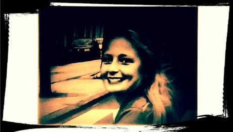 Groningse glimlach