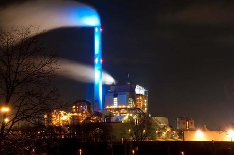 Electrabel Nijmegen
