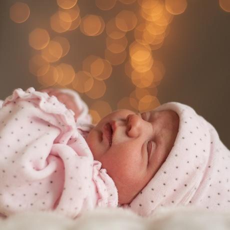 Baby Fay
