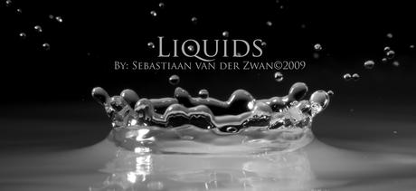 Liquids III