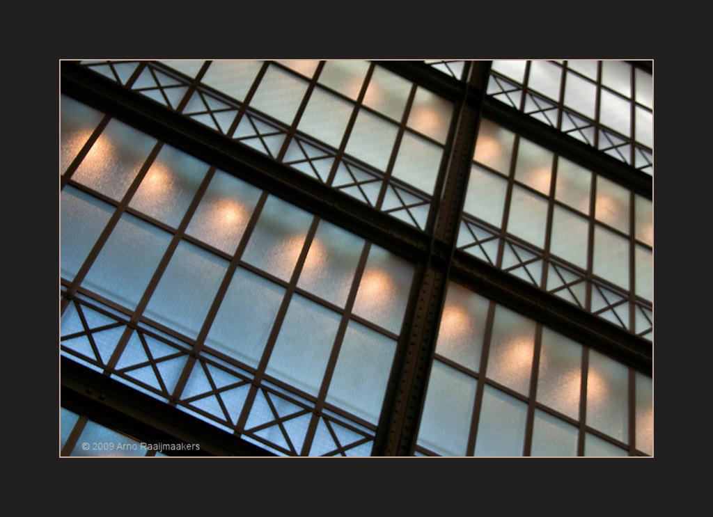Parijs Orsay12/12 - Een serie met enkele foto' s van het Musée d'Orsay. Een prachtig museum gebouwd in een voormalig stationsgebouw.  Laatste uit dit fraaie gebouw..  - foto door ArnoR op 08-03-2010 - deze foto bevat: parijs, musee, orsay, Musee d'Orsay