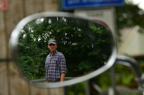 spiegel effect