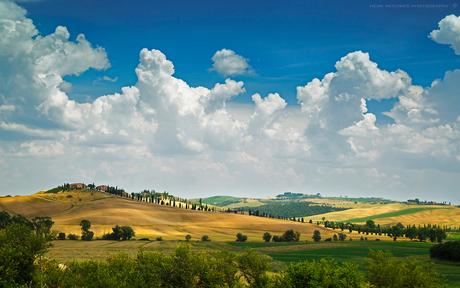 Toscane (1b)