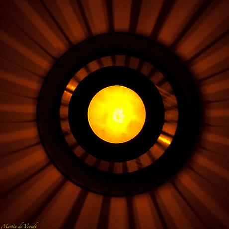 Kunst met Licht