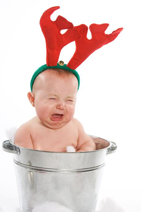 Ho ho ho......?
