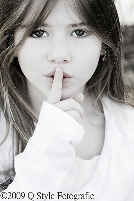 Ssssssssssssst