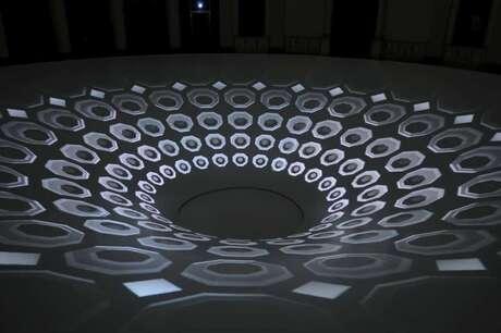 Gent - lichtfestival