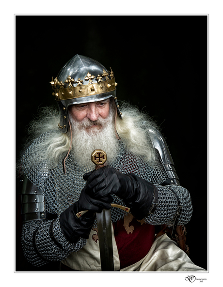 Knight (Elfia)