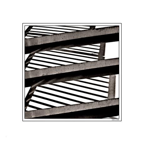 Schaduwlijnen 01