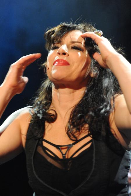 Ellen ten Damme (3).jpg - Ellen ten Damme (3).jpg - foto door sjefvanrijt op 29-03-2013 - deze foto bevat: concert, ellen, live