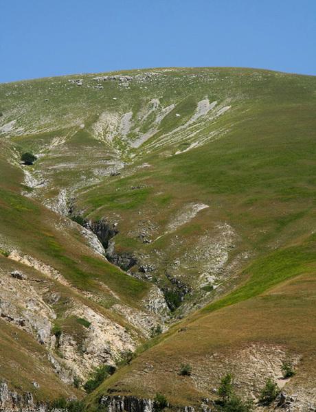 Abruzzo-2
