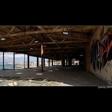Hotel Aptera Beach-2