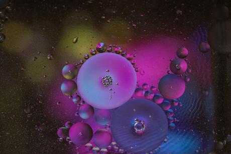olie op water 1132