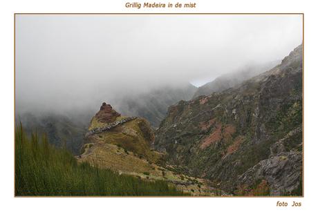 Madeira 3