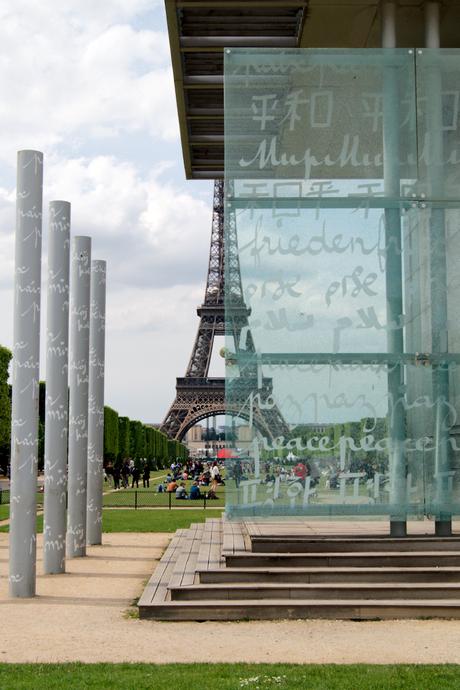 D'Eiffel