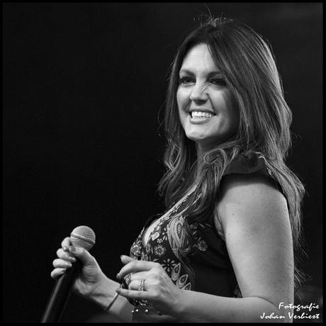 Belle Perez (2)