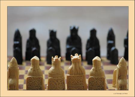 Rotjeknor...09 - het schaakmuseum in de een van de kubuswoningen - foto door corotterspeer op 29-06-2011 - deze foto bevat: rotterdam, rotjeknor, schaakmuseum