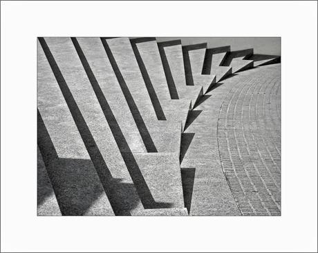 Gewoon een trap