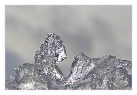 Kunstig ijs