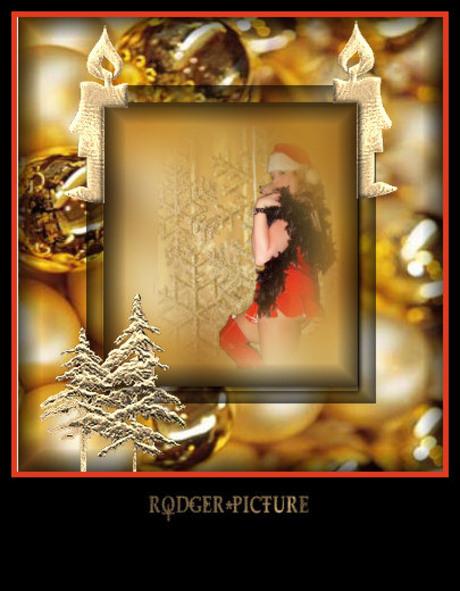 erotische kerst!!!!!!!!