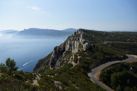 DSC09773 Route des Cretes La Ciotat Cassis