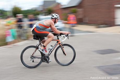 Triathlon Lommel