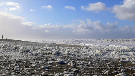 Scheveningen Zuidpool 03