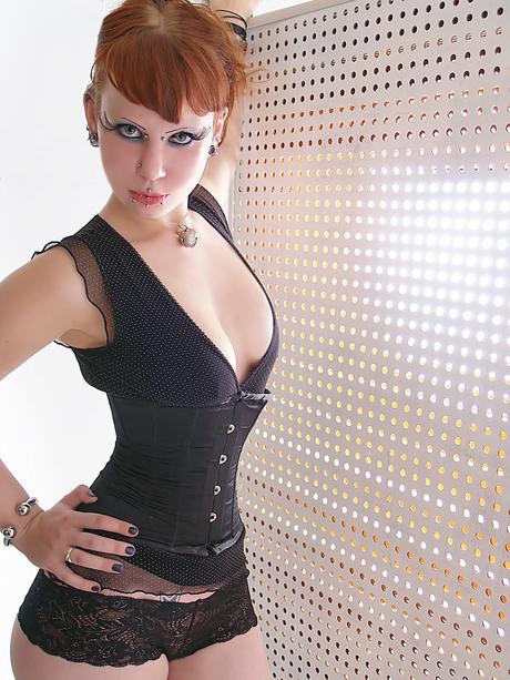 Roxanne 01