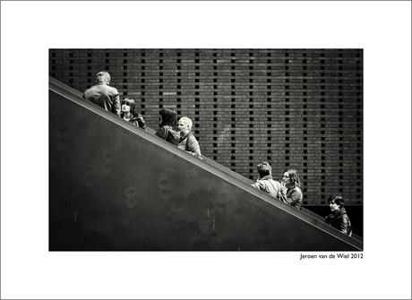 Antwerpen (70)
