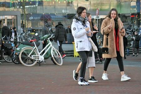 Vrijheid ! - We mogen weer. - foto door CanonFred op 05-05-2021 - locatie: Rotterdam, Nederland - deze foto bevat: fiets, wiel, band, fietsen - uitrusting en benodigdheden, fietsstuur, fietsband, fietsframe, fietswiel, straatmode, crankstel