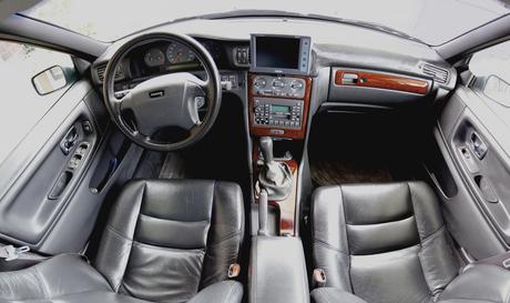 S70 Interieur.JPG