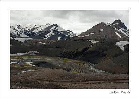 IJsland (2-63)