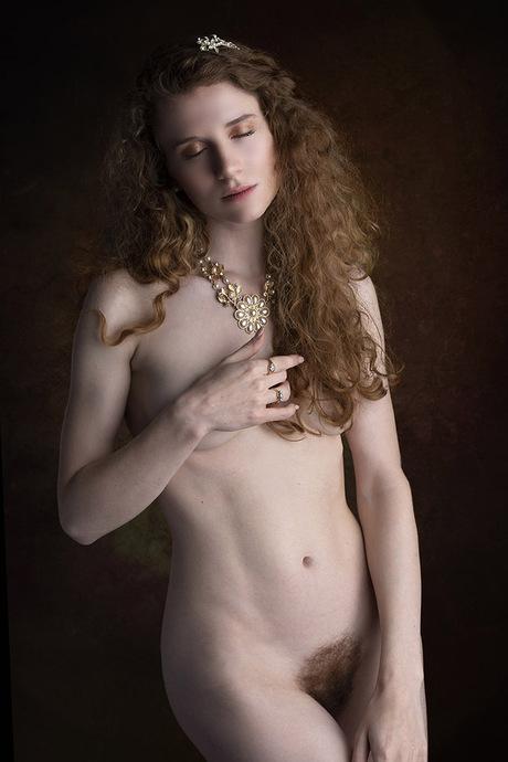 PHD Jen Somerfield