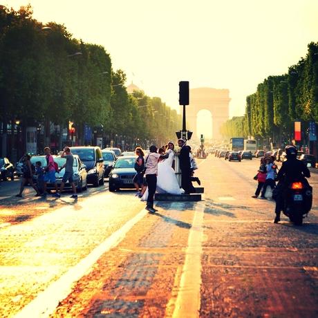 Pariswedding.jpg