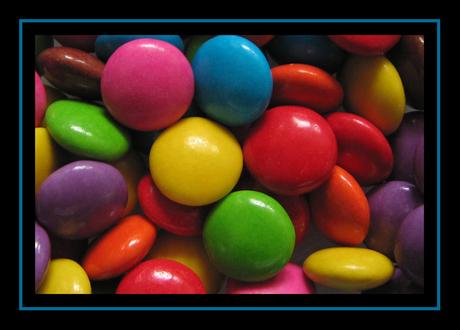 SMART (kleuren 1)