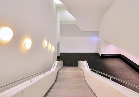 K20 Museum in Düsseldorf