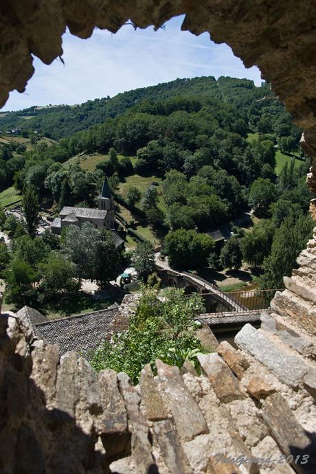 IMG_5944 Le Castel 2 kl.jpg