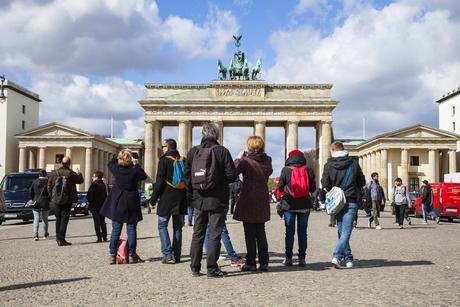 Berlijn 29