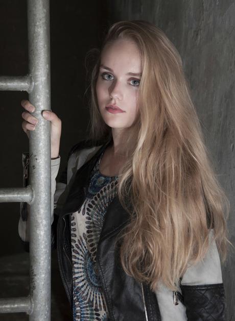 Model Julia