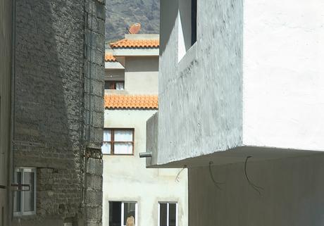DSC_9683- Woekeren met woonruimte.