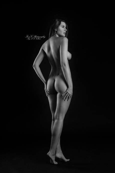 FoenVi-Fotografie-Olga-Kaminska_PLG4501
