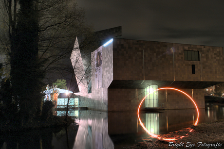 Glow Eindhoven 2010-4