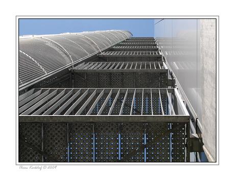 WTC Alnovum Almere (3)