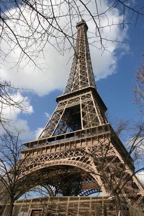 Eiffel Toren (2)