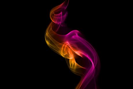 Spelen met .....rook 3