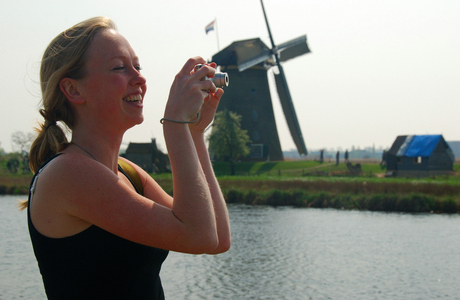 Windmills of your mind 4